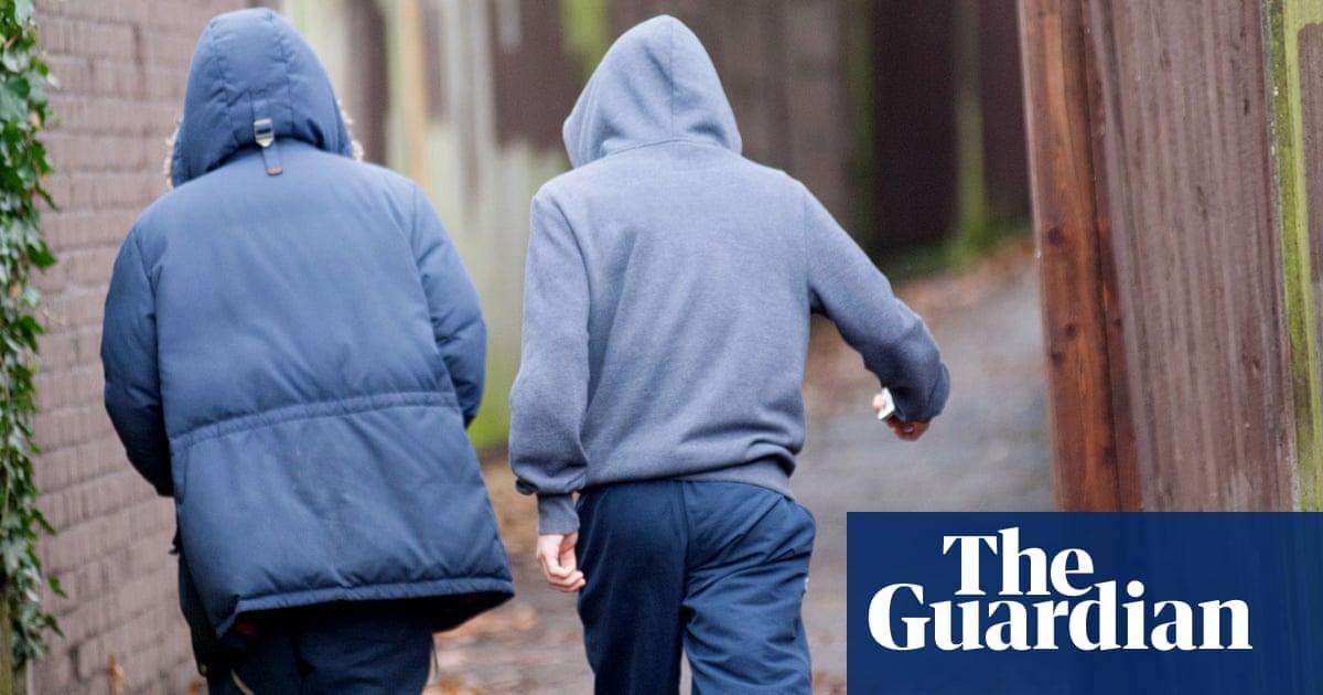 'Cruel' legal change affects children in care