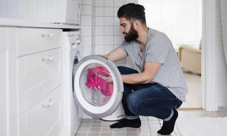 Australians could save billions on bills if world's best standards for household appliances were enforced.