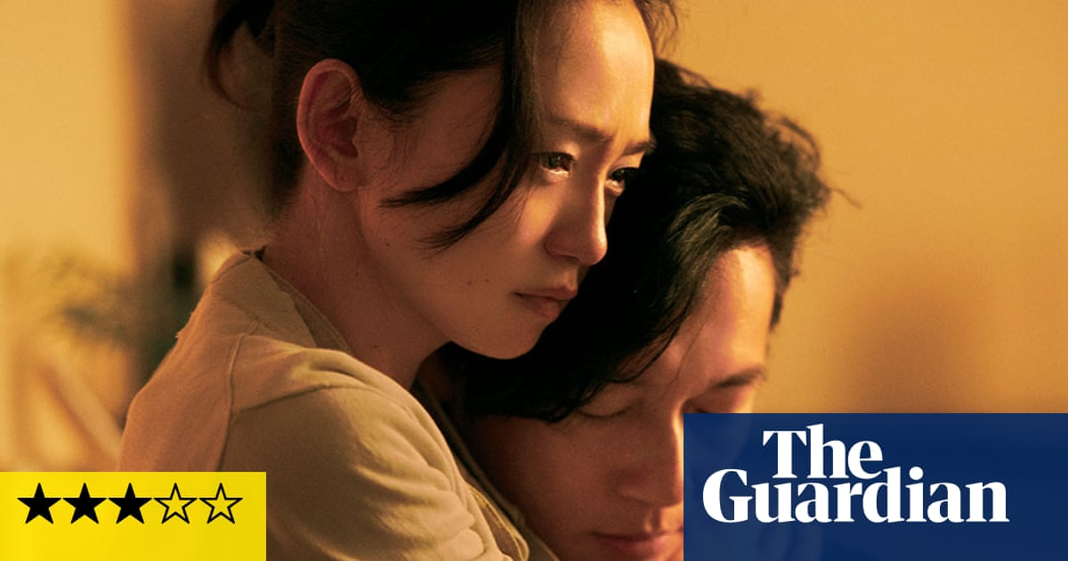 True Mothers review: Naomi Kawases heartfelt yet frustrating drama