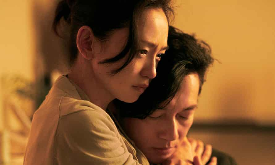 True Mothers, a film with sustained emotional seriousness and committed performances.