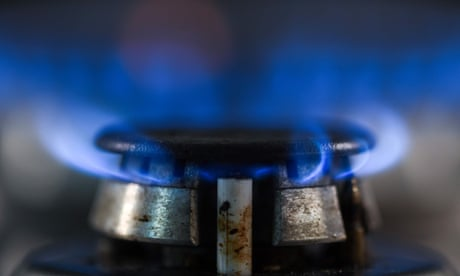 Ofgem must show it is awake as energy sector faces winter nightmare   Nils Pratley