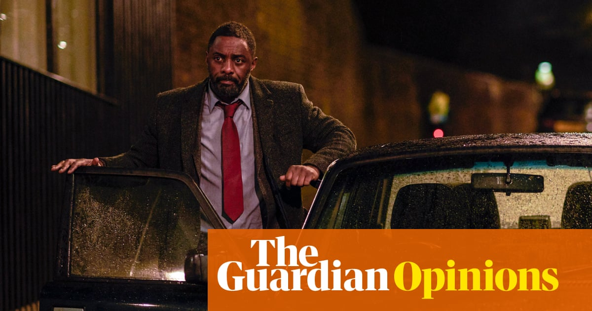 We need a proper debate about TV diversity, instead we get ludicrous arguments