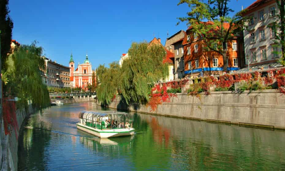 Ljubljana from jenna@amarr.associates