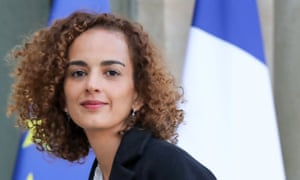 Leila Slimani: 'ratchets up the tension with a genuine and mounting sense of dread'