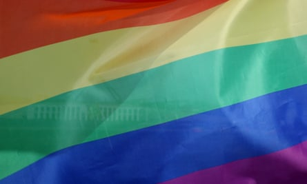 The Anglican church in Perth has apologised to Australia's gay and lesbian community.