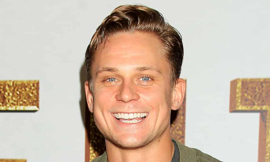 Billy Magnussen will reprise his role as Prince Anders.