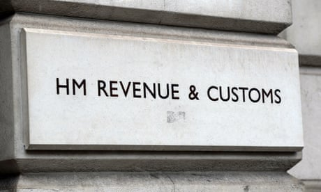 Up to £3.5bn furlough scheme cash may have been wrongly paid out