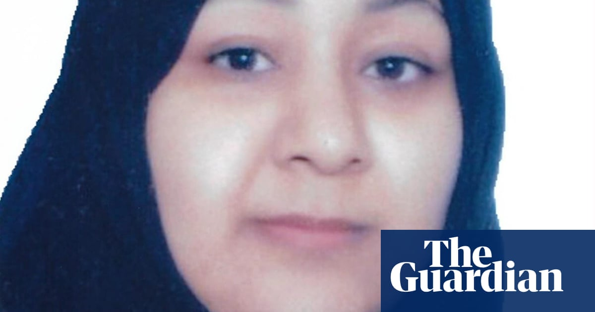 Bahrain activist jailed after Grand Prix criticism is released