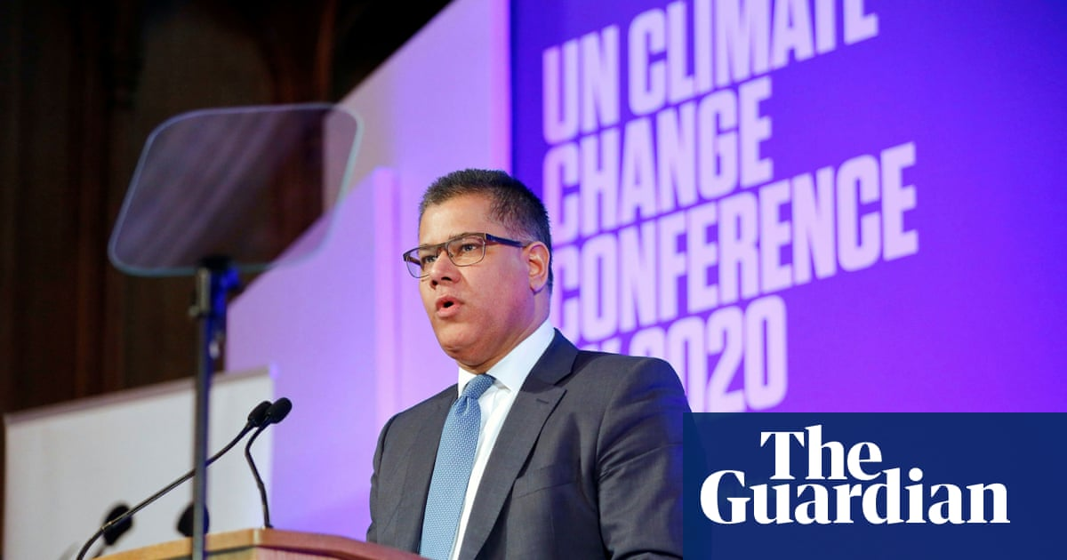 Finance holds climate key but poor countries fear missing out