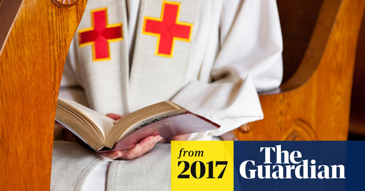 4,444 victims: extent of abuse in Catholic church in