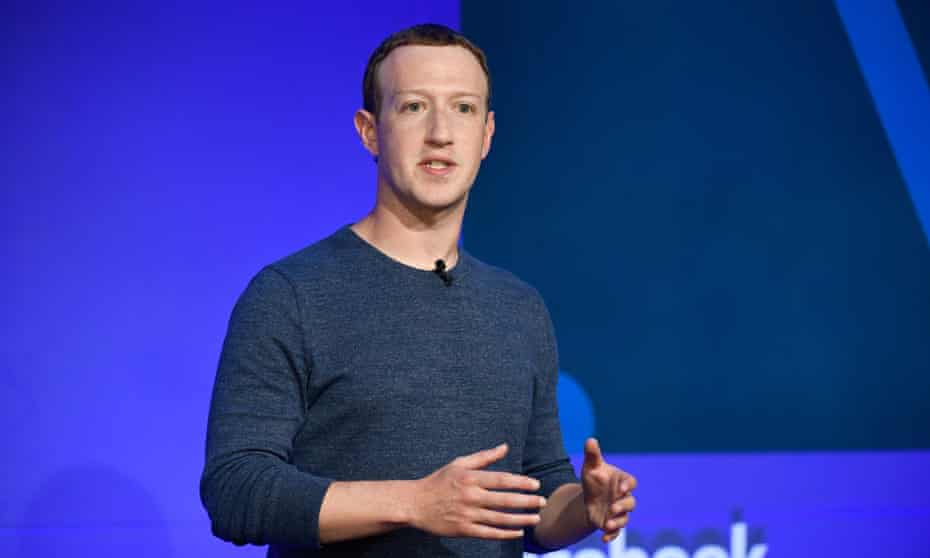 Facebook is reportedly negotiating with the Federal Trade Commission over the lapses.