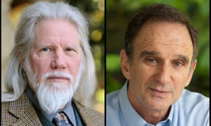 Whitfield Diffie and Martin Hellman's concepts are still used today to secure all kinds of communications and financial transactions.