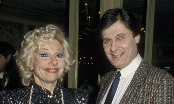 Joseph Bologna obituary | Film | The Guardian