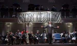Appomattox 1 - photo Scott Suchman for WNO opera