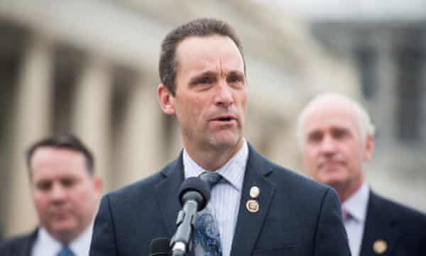 Steve Knight, is widely credited for his energy and his effectiveness in bringing projects and federal dollars back to his constituents.