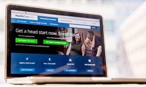 US health insurance