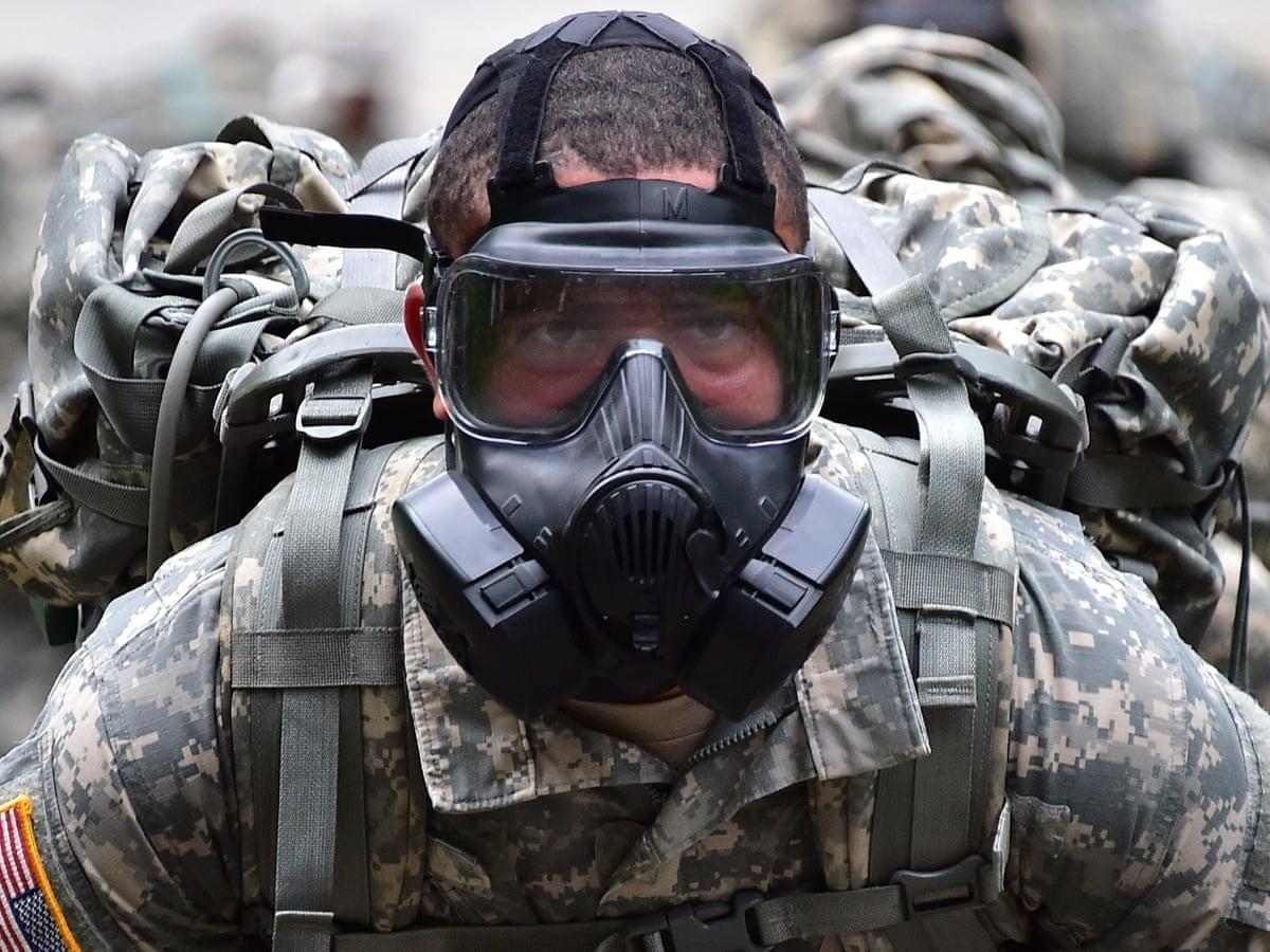 concentration-mentale-militaire