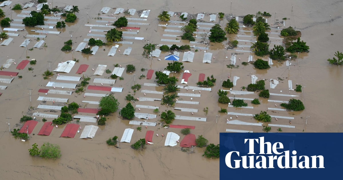 Climate crisis likely to fuel conflicts over water and migration, US analyses say