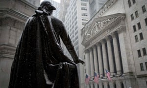 Wall Street's big banks are becoming increasingly interested in sustainable investing.