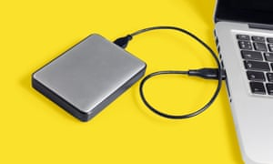 External drives are the answer for adding more storage on the cheap to most laptops, but also desktops that are difficult to upgrade.