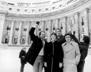 Livingstone 1982