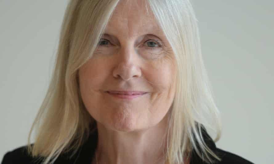 Helen Dunmore.