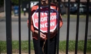 Abortion Ban Iowa Legislature Passes Nations Most Restrictive Bill