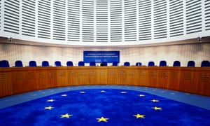 If the ECHR upholds the appeal, it could provoke recriminations between Europe and the incoming US administration.