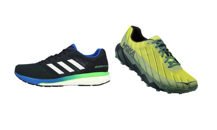 06bf3424299 10 of the best running shoes