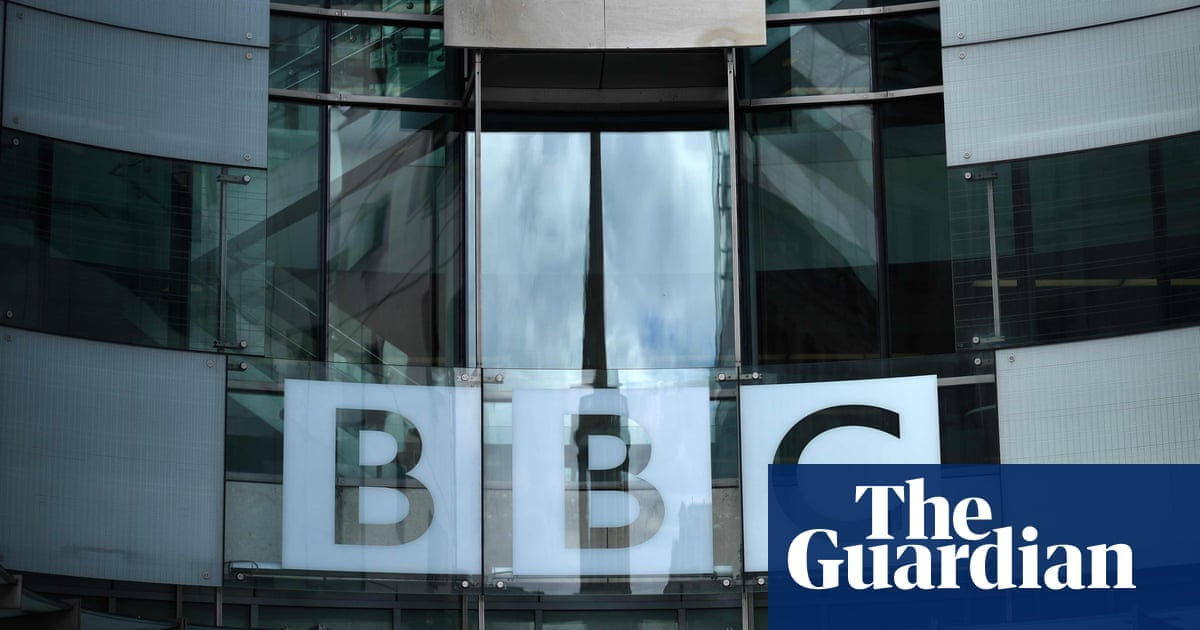 China bans BBC World News in retaliation for UK licence blow