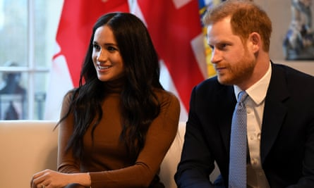 harry and meghan tell uk tabloids they will no longer deal with them prince harry the guardian harry and meghan tell uk tabloids they