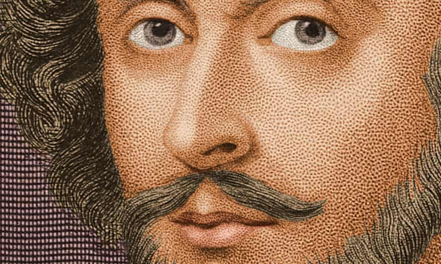 It is telling that the most original play currently touring for Shakespeare400, the Herbal Bed, doesn't even feature the Bard.