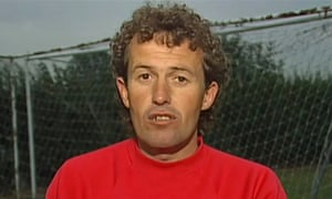 Barry Bennell has been charged with a further 14 counts of sexual abuse against boys.