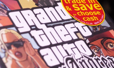 Grand Theft Auto mastermind Dan Houser leaves Rockstar Games