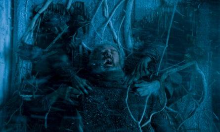 An emotional gut-punch ... Hodor.
