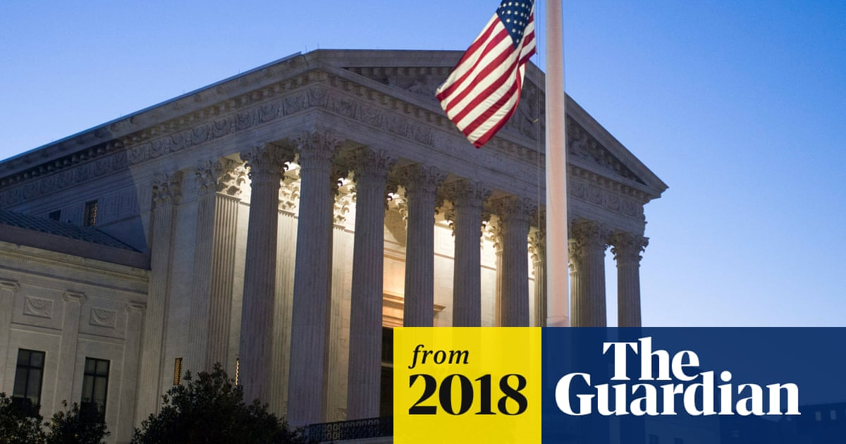 The seven recent supreme court rulings that will reshape