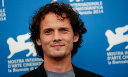 Anton Yelchin, 27, died Sunday after his 2015 Jeep Grand Cherokee pinned him against a mailbox pillar and security fence at his home, Los Angeles police said.