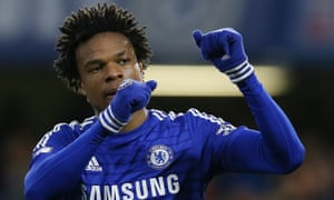 An inquiry has been lodged with Chelsea over the availability of Loïc Rémy.