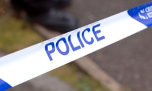 Woman dies in three-car crash after M25 police chase | UK
