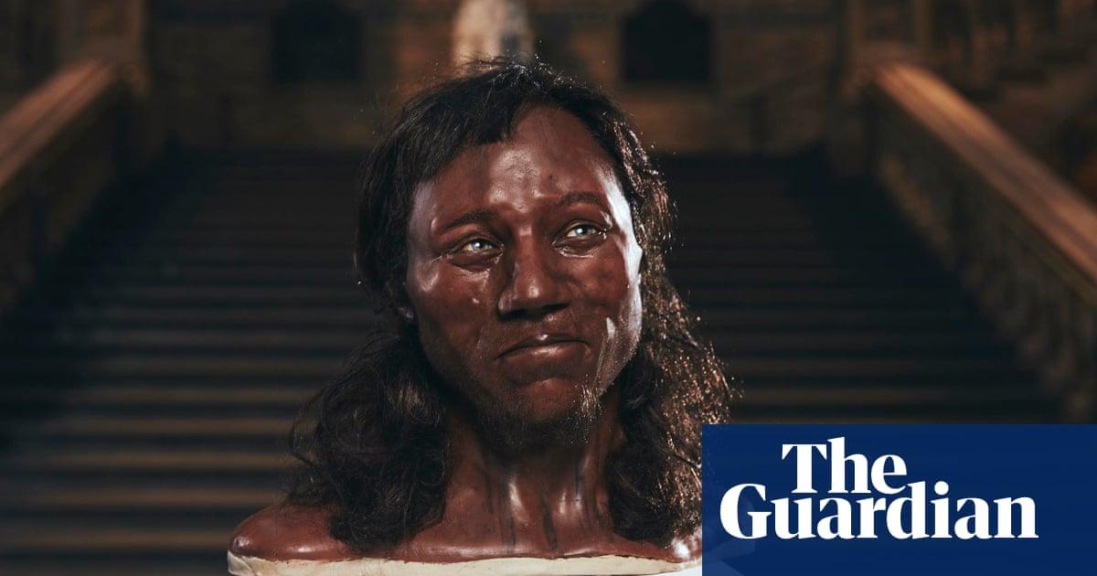 dating site to meet black guys uk