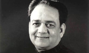 In 1974 Chaman Lal Chaman moved to the UK and worked for the BBC World Service (Hindi and Urdu), BBC One's Asian Magazine, Radio 4's Make Yourself at Home and on LBC