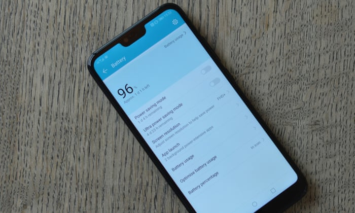 Honor 10 review: premium phone that punches above its price