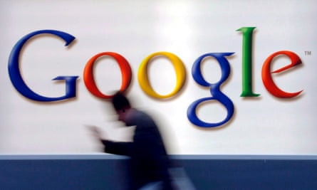Google has said it is working to fix the local search issue.