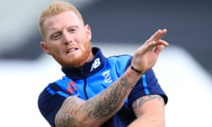 Ben Stokes must appear in court on 13 February to answer an affray charge following an incident in Bristol last September.