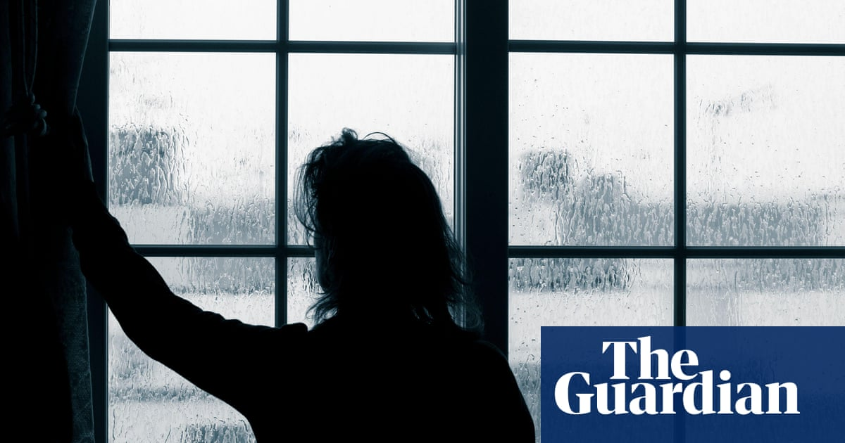 'No support': domestic abuse survivors on feeling ignored by police