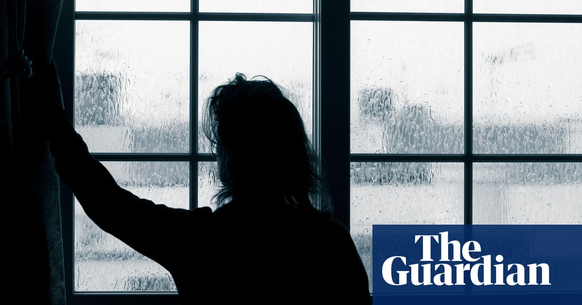 Domestic abusers 'weaponised' Covid in England and Wales, study finds