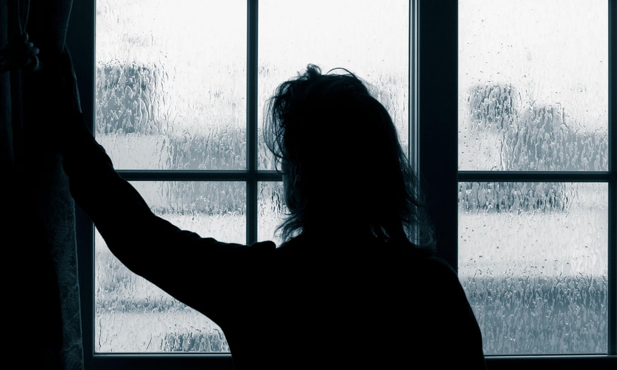 Calls To Mental Health Services In Victoria Double As Strain Of Covid 19 Lockdown Shows Health The Guardian