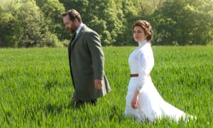 The BBC's new Howards End