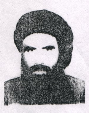 There is speculation Pakistani authorities are keeping Mullah Omar under house arrest.