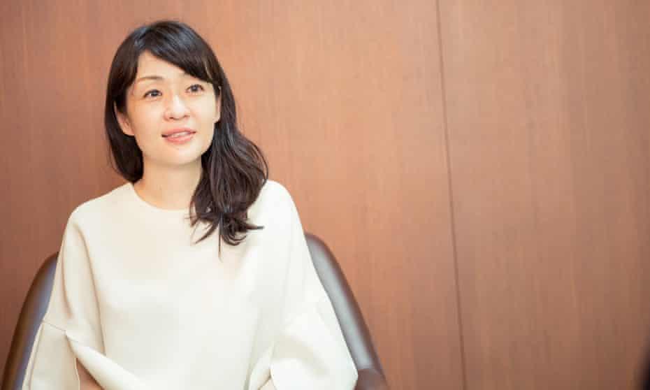 Sayaka Murata: 'dials up the trauma'